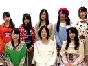 SKE48のマジカル・ラジオ2 無料動画~玲奈が謎の失踪…その真相を追え!~120403