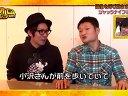 サタデーバリューフィーバー 無料動画~キオQトラベラー~1203407