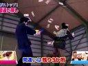 見たことない!不思議映像クイズ『アリス』 無料動画~120410
