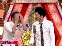 爆生レッドカーペット 無料動画~120414