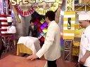帰ってきた!どっちの料理ショー 無料動画~腹ペコ復活祭~120419