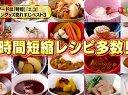 ヒットの泉~ニッポンの夢ヂカラ!~ 無料動画~キッチングッズ~120415