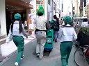 AKB48ネ申テレビSeason9 動画~はじめてのアルバイト!前編~120422
