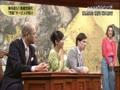 未来世紀ジパング~沸騰現場の経済学~ 無料動画~沸騰する海外旅行~120423