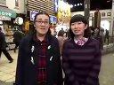 ヨルカミ 無料動画~120418