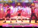 完コピ!!名曲ダンスNo.1決定戦 無料動画~120503