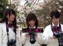 AKB48ネ申テレビSeason9 動画~目指せ!カメラ女子 前編~120506