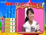 クイズ!イチガン 無料動画~120511