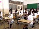 週刊AKB 動画〜ルーキーズ抜き打ちテスト〜120330