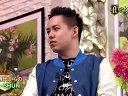 A-studio 無料動画〜自宅好き・清水翔太の(秘)妄想生活▽来客にドッキリ大作戦!?〜120330