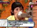 脳活アップデートQ!スマートモンキーズ!! 無料動画〜120429
