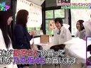 乃木坂って、どこ? 無料動画〜セカンドシングルPR指原の地元で熱唱〜120429